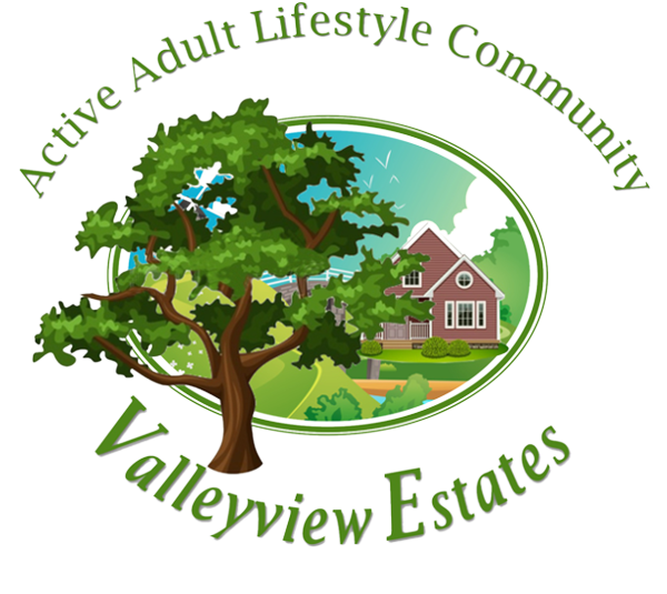 active adult lifestyle communities ontario